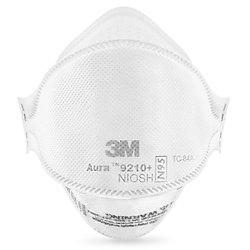 9210 n95 mask